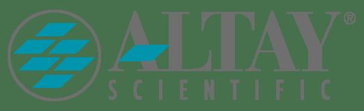 Altay Scientific