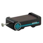 Altay Cart with Plunger - code: 4941.13