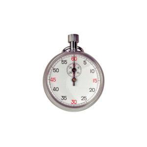 Analogue Chronometer_Tavola disegno 1