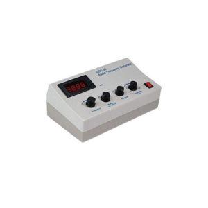 Audio Frequency Generator_Tavola disegno 1