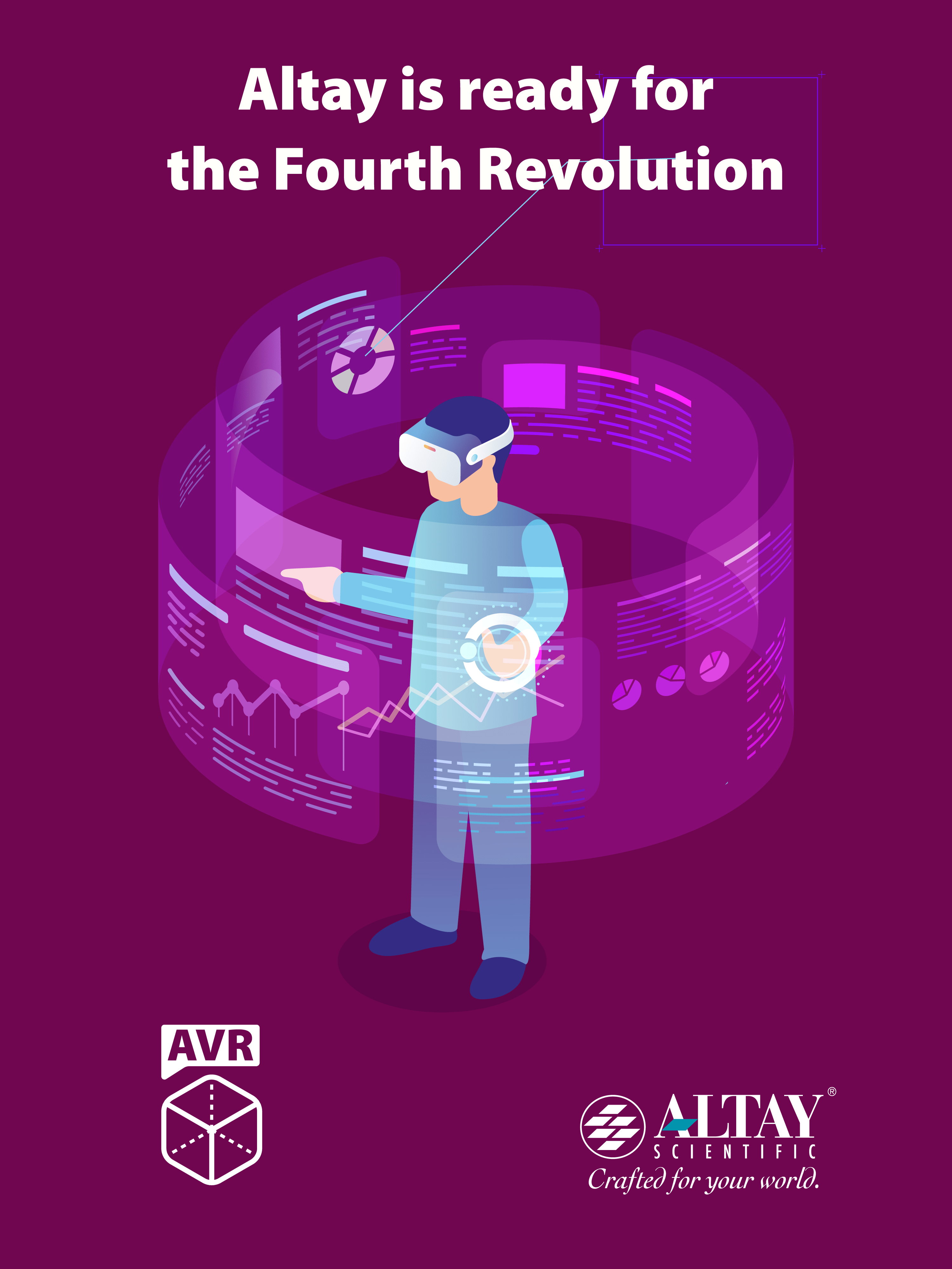 Fourthrevolution 2-8