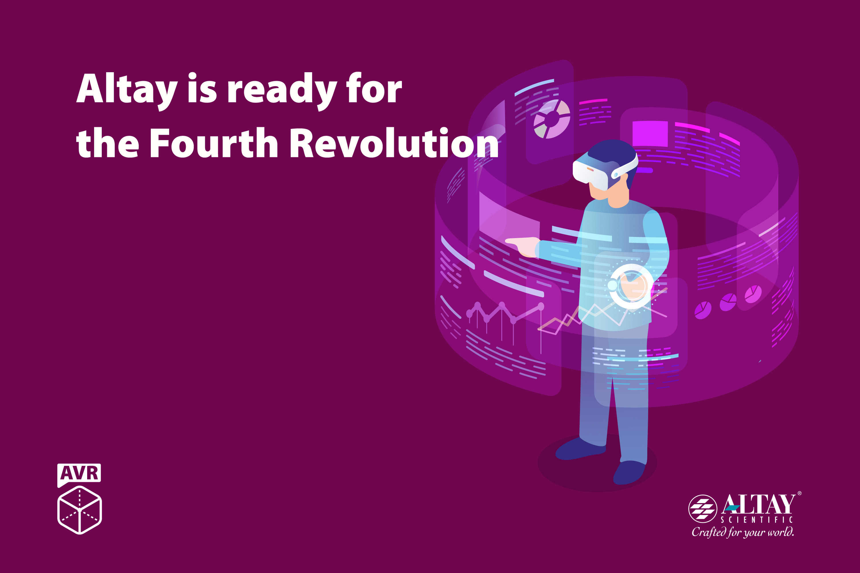Fourthrevolution 3-8