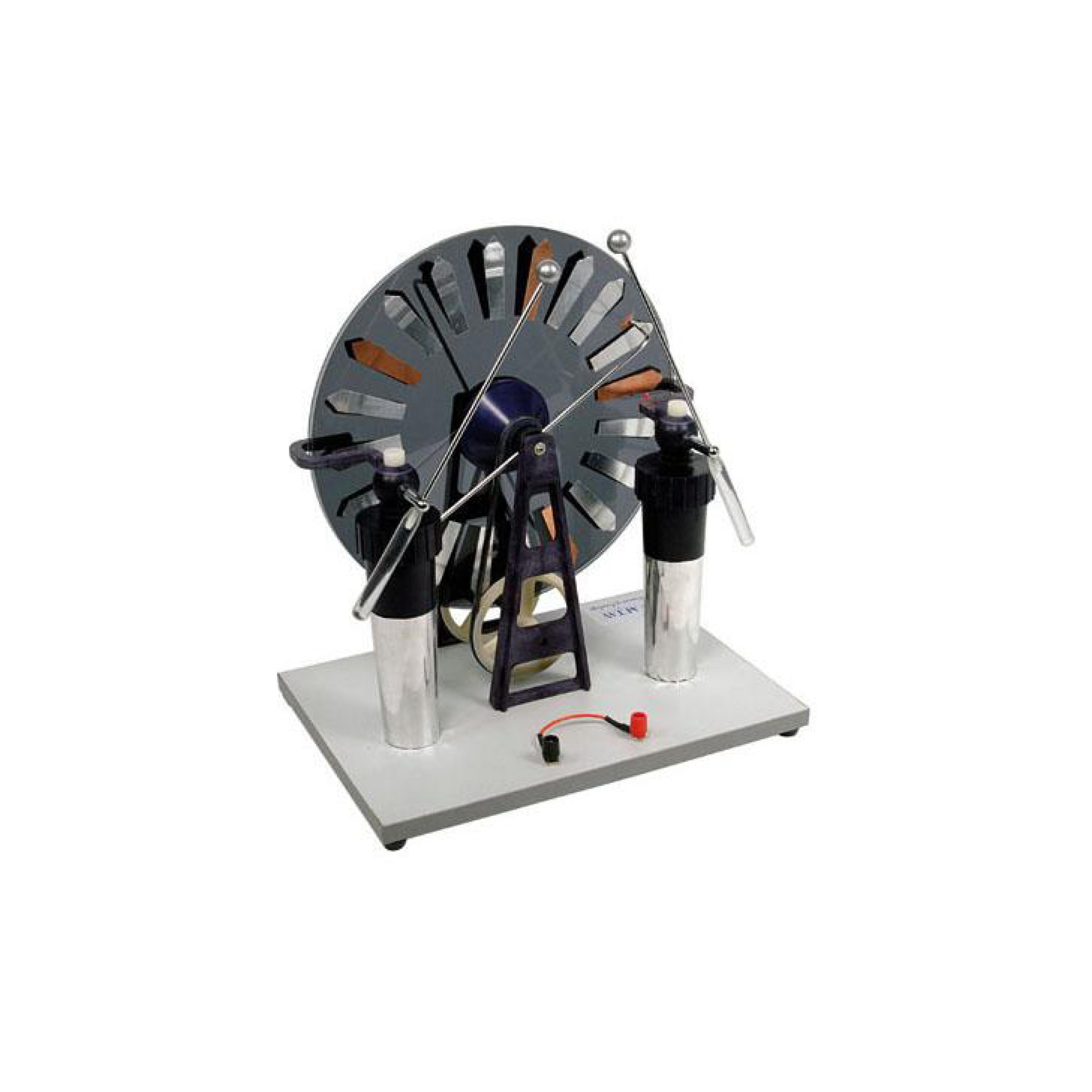Wimshurst Machine_Tavola disegno 1_Multiuse system