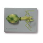 Bacteriophage T4 - code: 6233.04