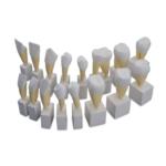 Permanent Teeth - code: 6042.32