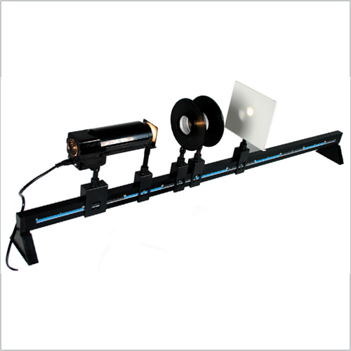 Optics System 1 - 4864.19d