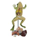 Frog - code: 6280.53