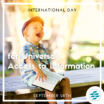 International Day for Universal Access to Information 2020