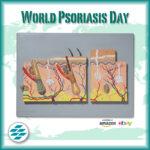 World Psoriasis Day 2020