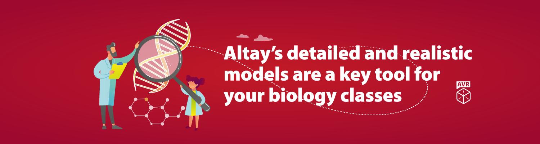biology_1-8