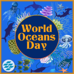UN World Oceans Day 2020