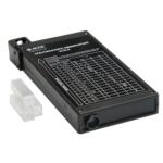 Altay Handheld Spectrometer - code: 4445.40